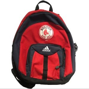 Adidas x Boston Red Sox Backpack